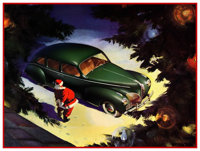 zepher-1941-lincoln-christmas-ada