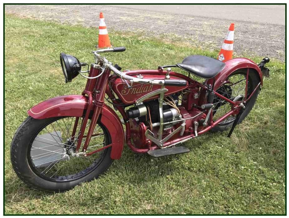 indian-motorcycle1a